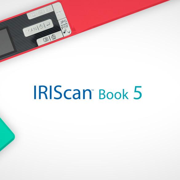IriscanBook5