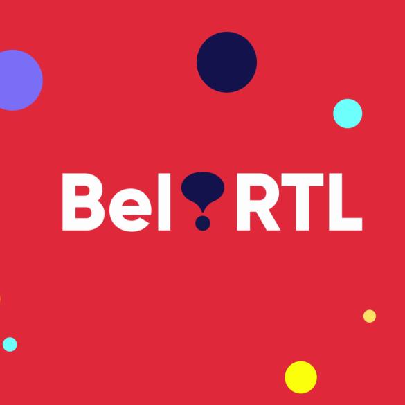 Bel RTL - Bel Vision